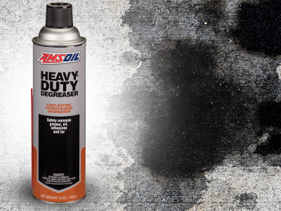 Heavy-Duty Degreaser Now Available at a Lower Price
