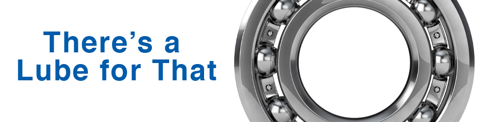 Bearings, Gears, Cylinders